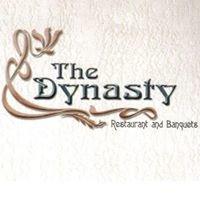 The Dynasty - Faisalabad, Pakistan