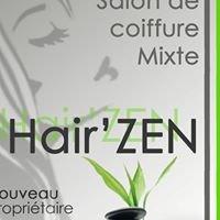 Hair'Zen