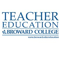Broward College's Education Pathway