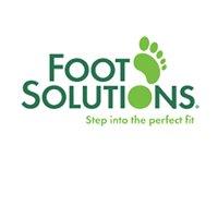 Foot Solutions Cork