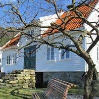 Skjersvik Gjestehus