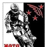 Moto Club De Brou
