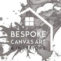 Bespoke Canvas Art & Interiors Ltd