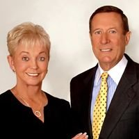 Greg & Ginger Lewis - The Lewis Team