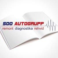 Soo Autogrupp OÜ