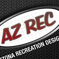 Arizona Recreation Design