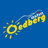 Oedberg