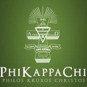 Phi Kappa Chi