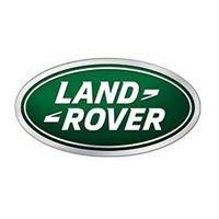 Land Rover Lietuva