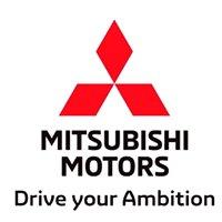 Mitsubishi Motors GHK Brunei