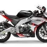 QRG Motorcycles