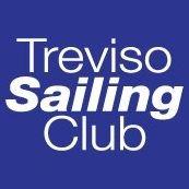 Treviso Sailing Club