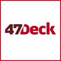 47Deck