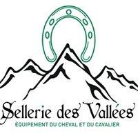 Sellerie des Vallées