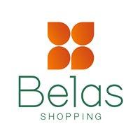 Belas Shopping