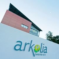 Arkolia Energies