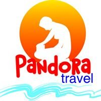 Pandora Travel Lesvos