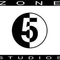 Zone 5 Studios