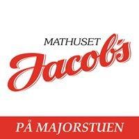 Jacob's på Majorstuen