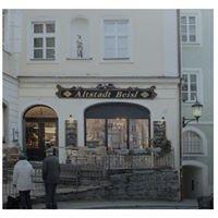Altstadt BEISL-Manuela Andorfer-Mitschelen
