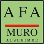 Afa Muro ALZHEIMER