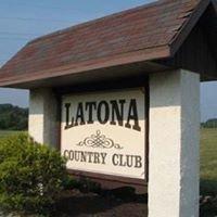 Latona Country Club-Official
