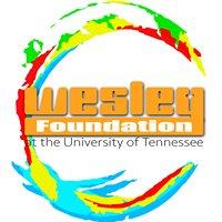 UTK Wesley Foundation