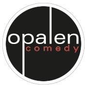 Opalen Comedy