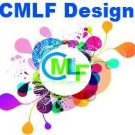 Cmlf design