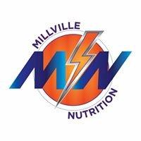 Millville Nutrition