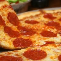 Mario's Cafe & Pizzeria
