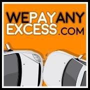 Wepayanyexcess.com