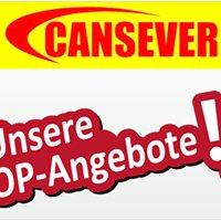 Cansever supermarkt
