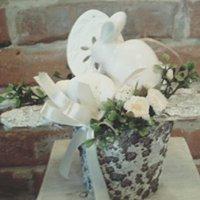 Kwiaciarnia Kwiaty u Ewy