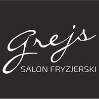 GREJS Salon Fryzjersko-Kosmetyczny