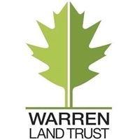 The Warren Land Trust