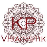 KP Visagistik