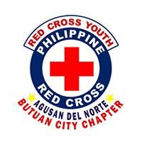 Agusanong Red Cross Youth