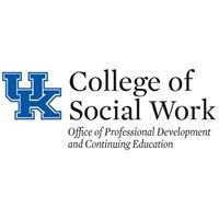 UK Office of Professional Development and Continuing Education