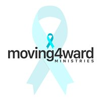 Moving4ward Ministries, Inc.
