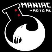 Maniac Auto NC