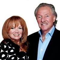 Fineman Team, Realtors Kathy & Seymour Fineman