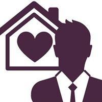 Arizona Real Estate Careers