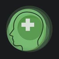 Lake Area Mental & Behavioral Health Conference