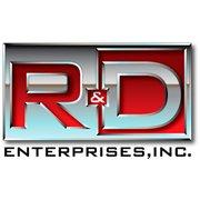 R & D Enterprises, Inc. - Motorhead Products