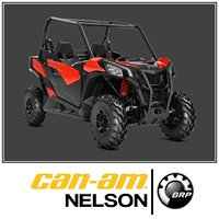 Can-Am Nelson