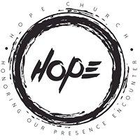 Hope Church KY
