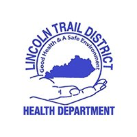 Lincoln Trail District Health Department