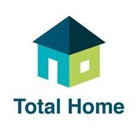 Total Home Improvements 4u