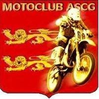 Actus Motoclub ASCG